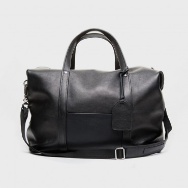 Travel Overnight Carry One Duffel Bag For Men