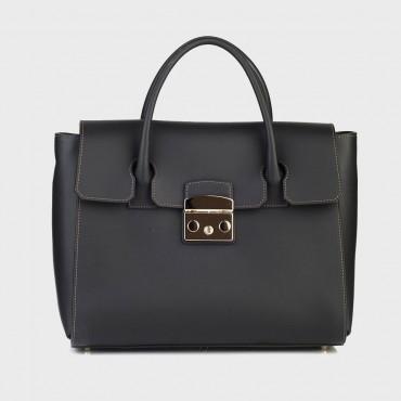Top Handles Crossbody Bag Satchel