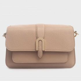 Women Small Crossbody Bag Cellphone Purse