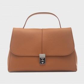 Women's Greenwald Crossbody Bag