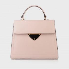 Wallet Crossbody Clutch Leather Bag