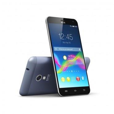 4G LTE Prepaid Smartphone