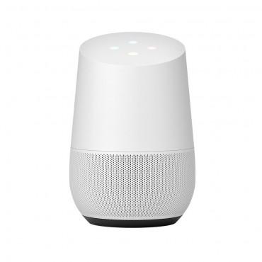 Smart Speaker & Voice Assistant