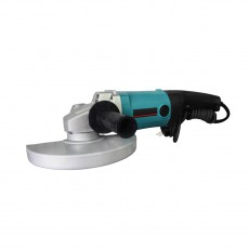 Circular Saw with Metal Handle
