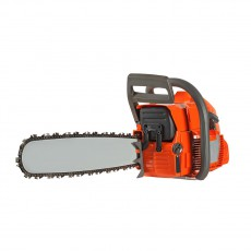 Electric Corded Chainsaw